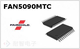 FAN5090MTC的图片