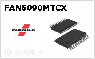 FAN5090MTCX