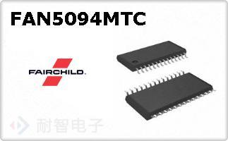 FAN5094MTC