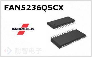 FAN5236QSCX