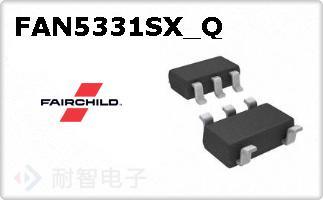 FAN5331SX_Q的图片