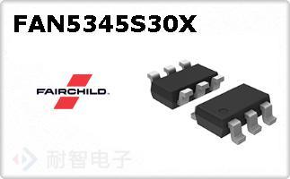 FAN5345S30X
