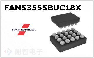 FAN53555BUC18X
