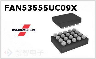 FAN53555UC09X
