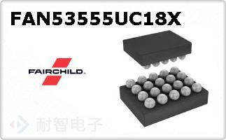 FAN53555UC18X