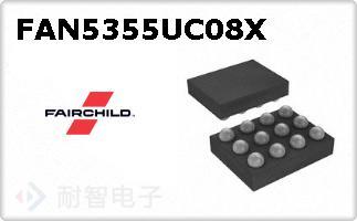 FAN5355UC08X的图片