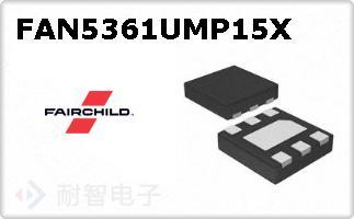 FAN5361UMP15X