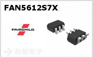 FAN5612S7X