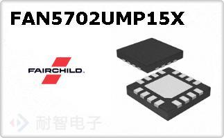 FAN5702UMP15X