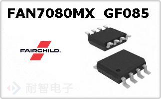 FAN7080MX_GF085的图片