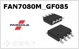 FAN7080M_GF085