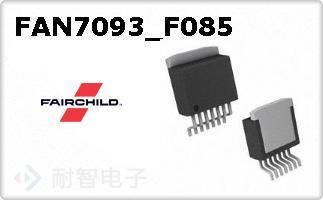 FAN7093_F085