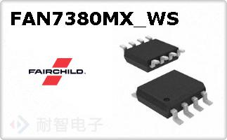 FAN7380MX_WS