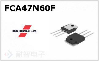 FCA47N60F