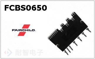 FCBS0650