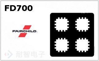 FD700