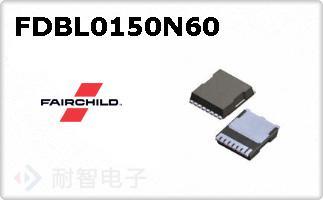 FDBL0150N60