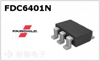 FDC6401N