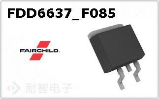 FDD6637_F085