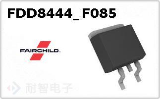 FDD8444_F085