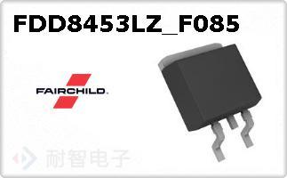FDD8453LZ_F085