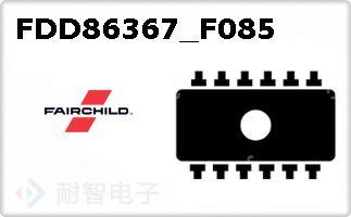FDD86367_F085