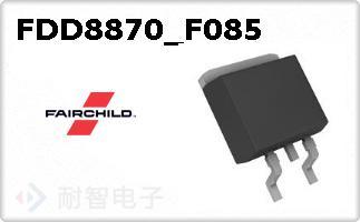 FDD8870_F085