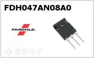 FDH047AN08A0