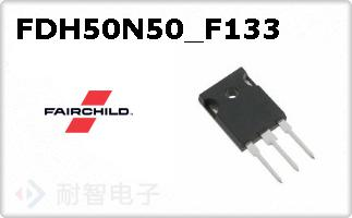FDH50N50_F133