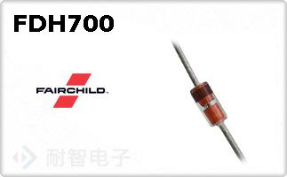 FDH700