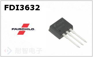 FDI3632