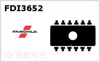 FDI3652