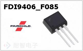 FDI9406_F085