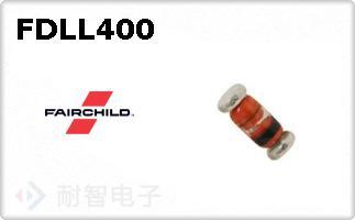 FDLL400