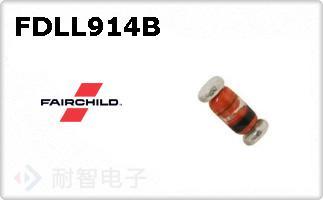FDLL914B