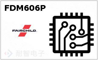 FDM606P