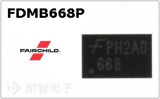 FDMB668P