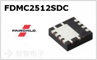 FDMC2512SDC