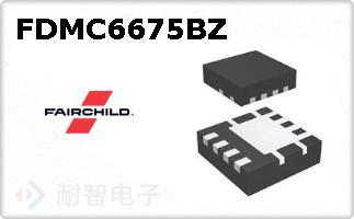 FDMC6675BZ