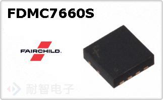 FDMC7660S