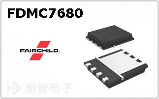 FDMC7680