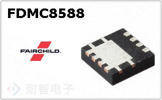 FDMC8588