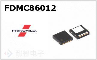 FDMC86012