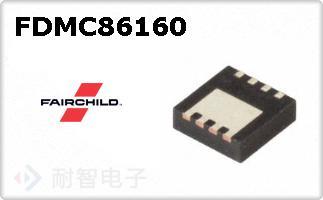 FDMC86160