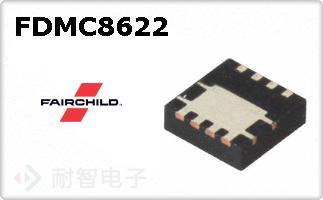 FDMC8622