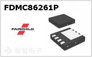 FDMC86261P