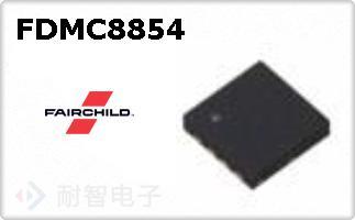 FDMC8854