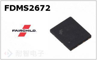 FDMS2672