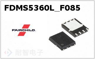 FDMS5360L_F085