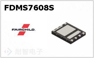 FDMS7608S